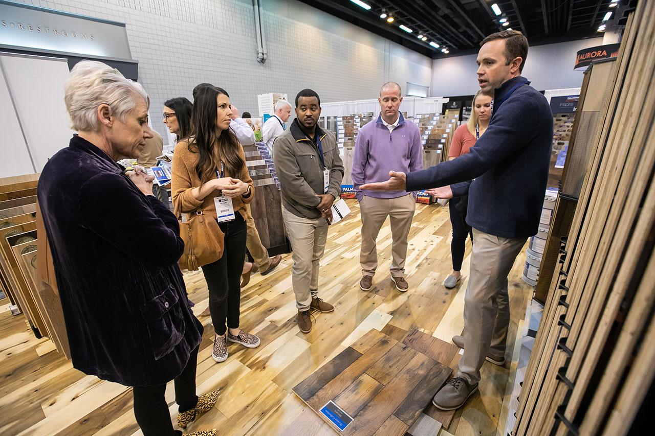 southeast-flooring-exhibit-trade-show
