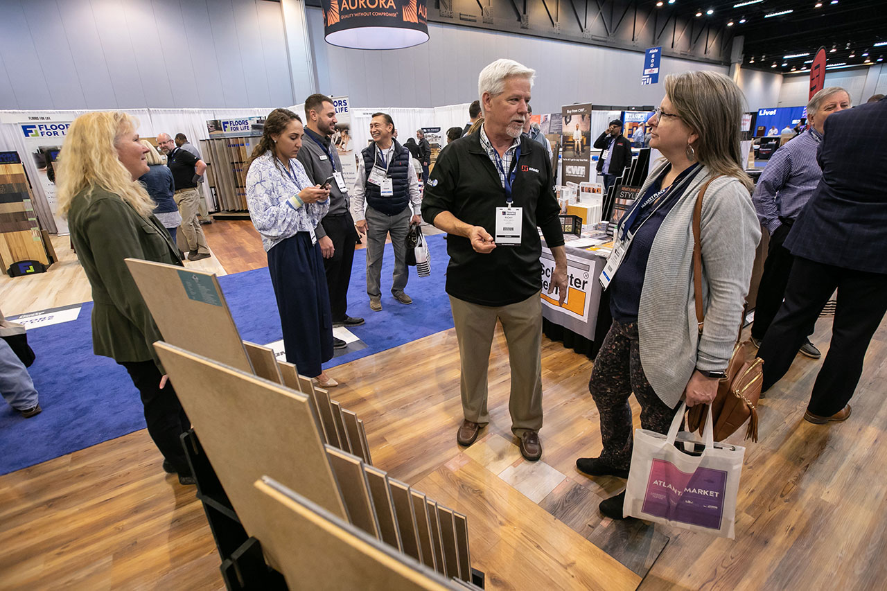 southeast-flooring-industry-expo