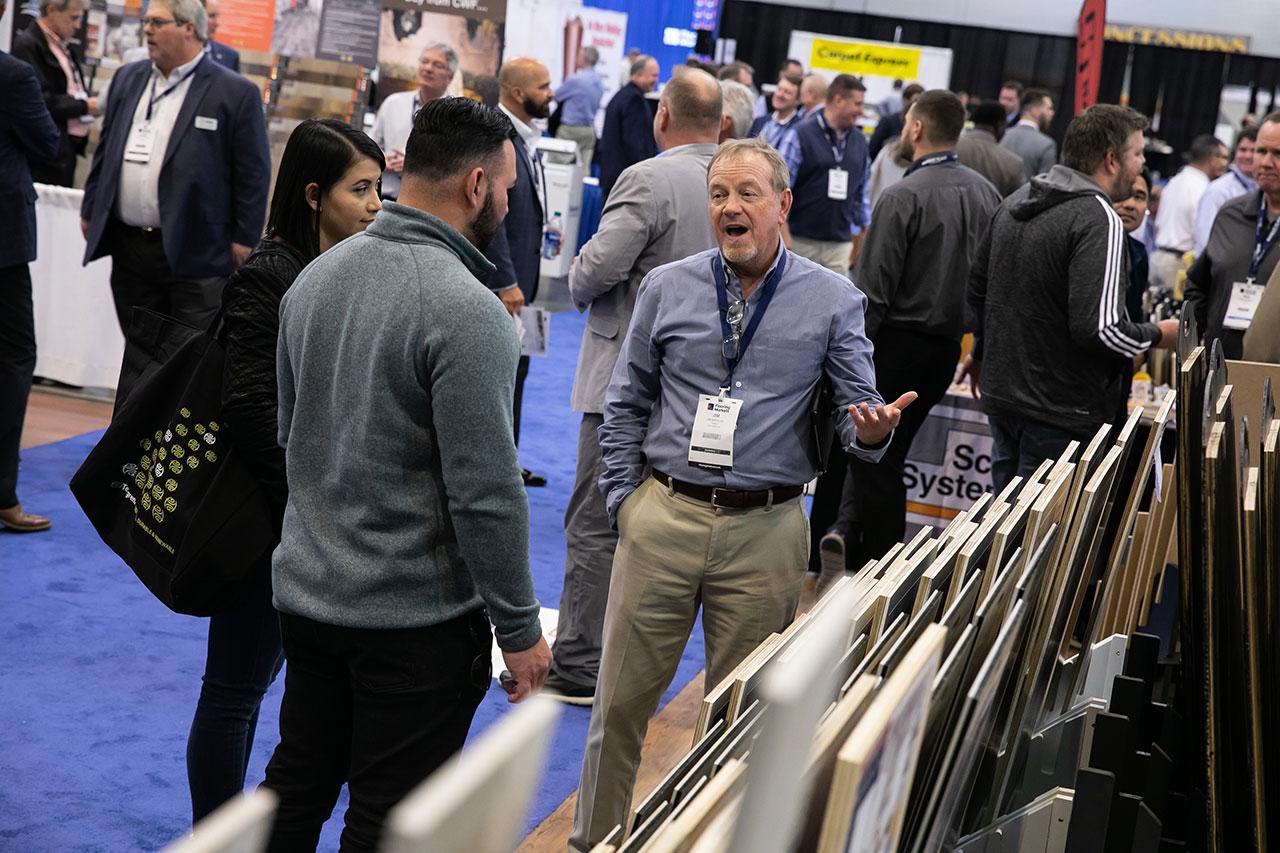 southeast-flooring-market-event