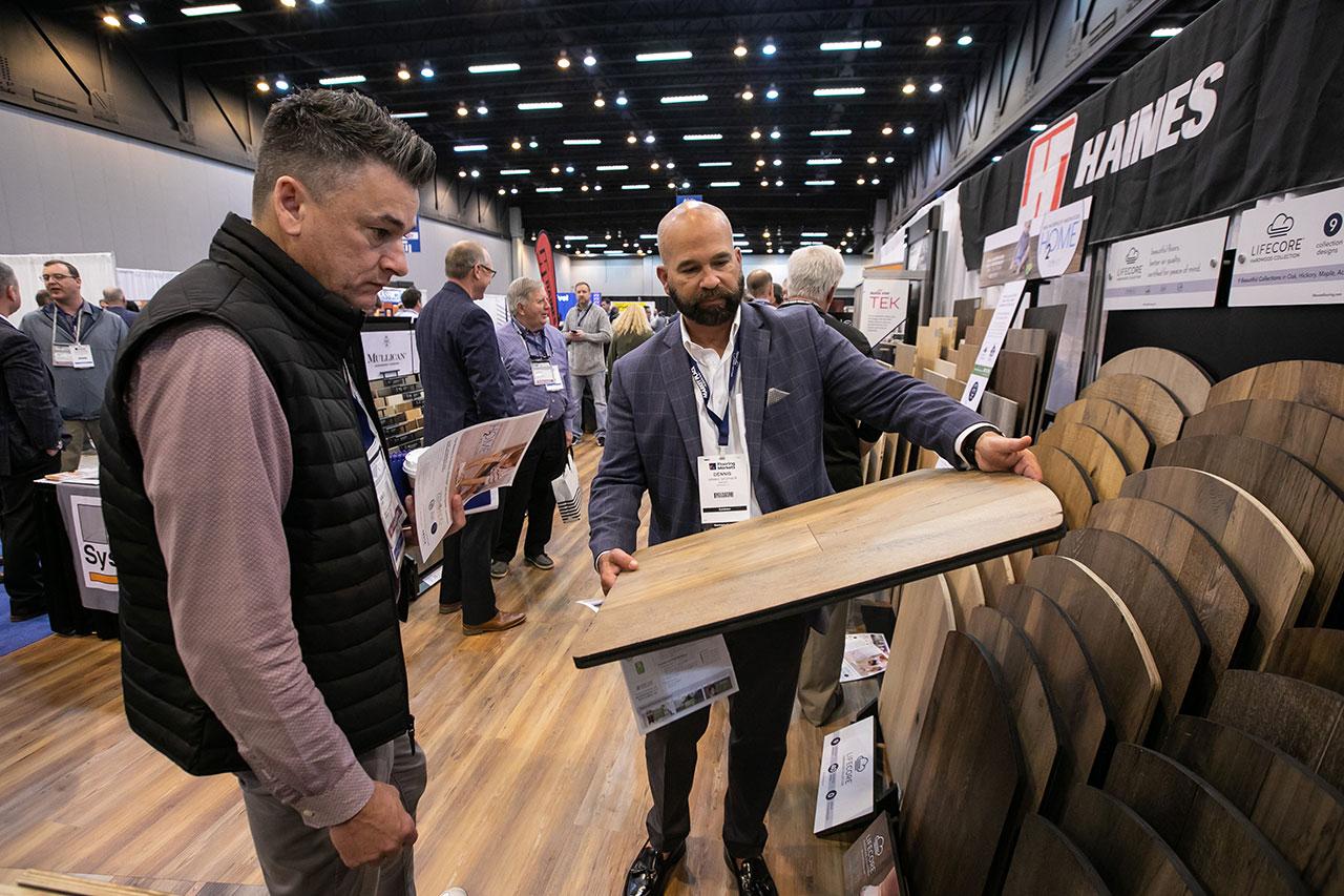 southeast-flooring-market-exhibition