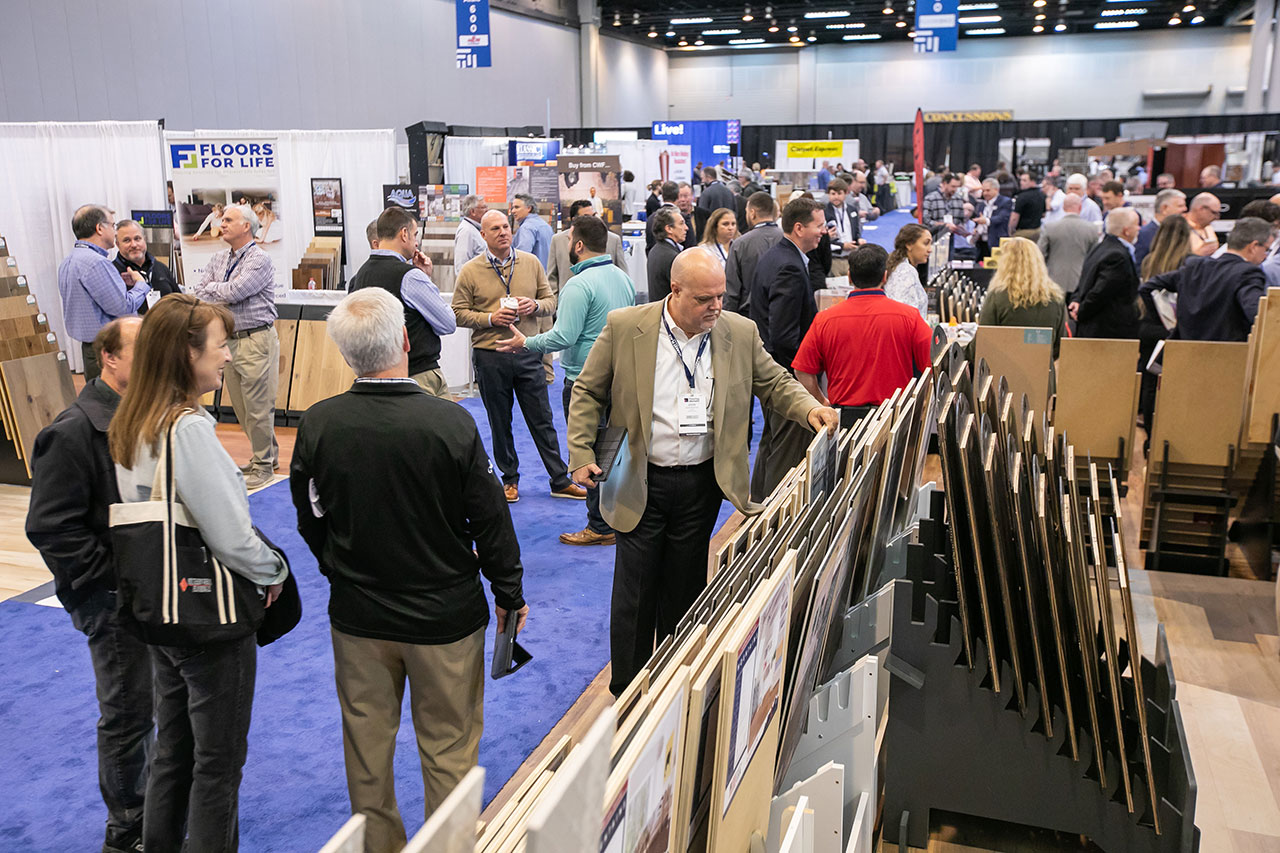 southeast-show-and-event-for-flooring
