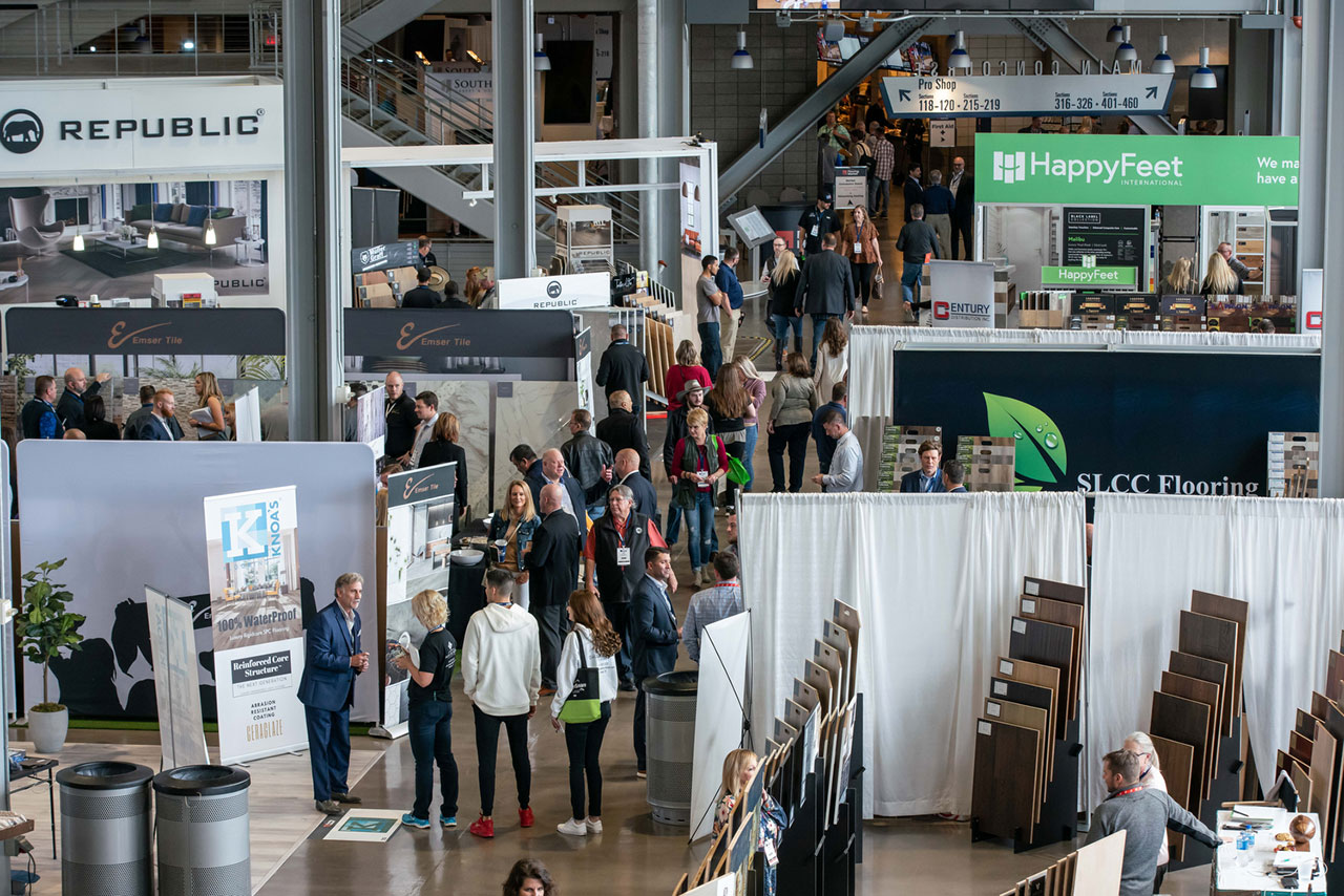 southwest-flooring-event-exhibitors