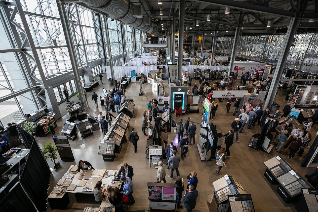 southwest-flooring-exhibit-trade-show