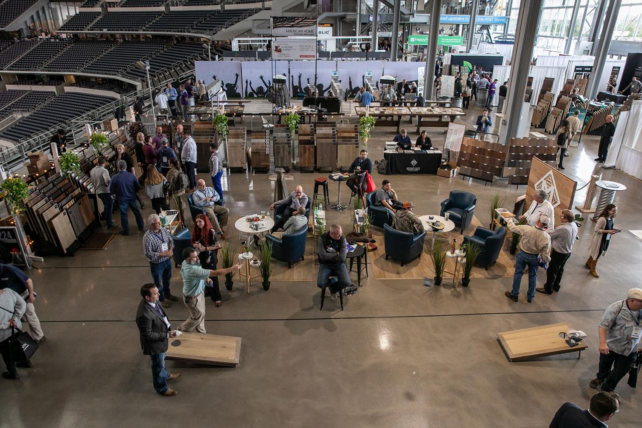 southwest-flooring-industry-expo