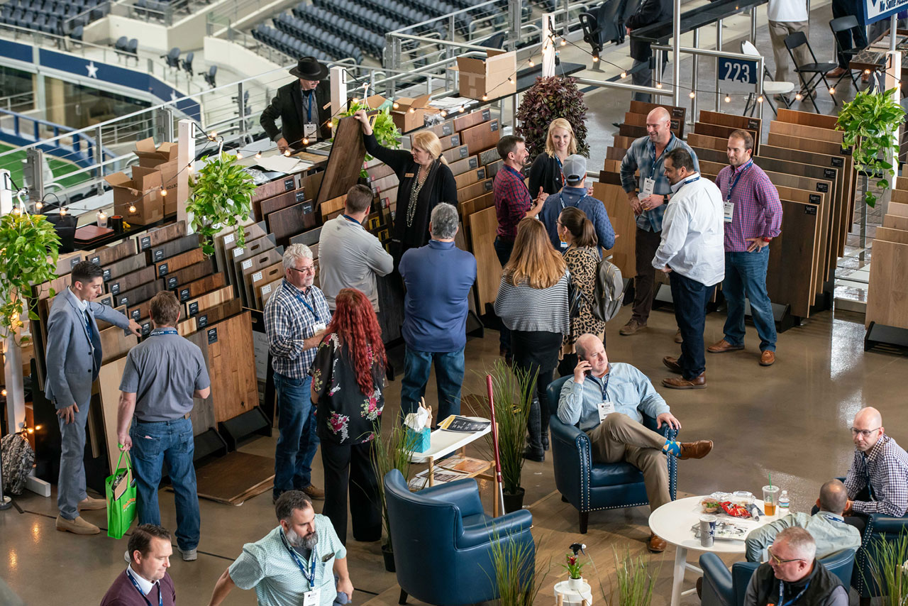 southwest-flooring-market-event
