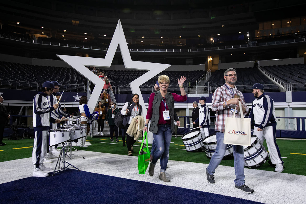 southwest-trade-shows-for-flooring