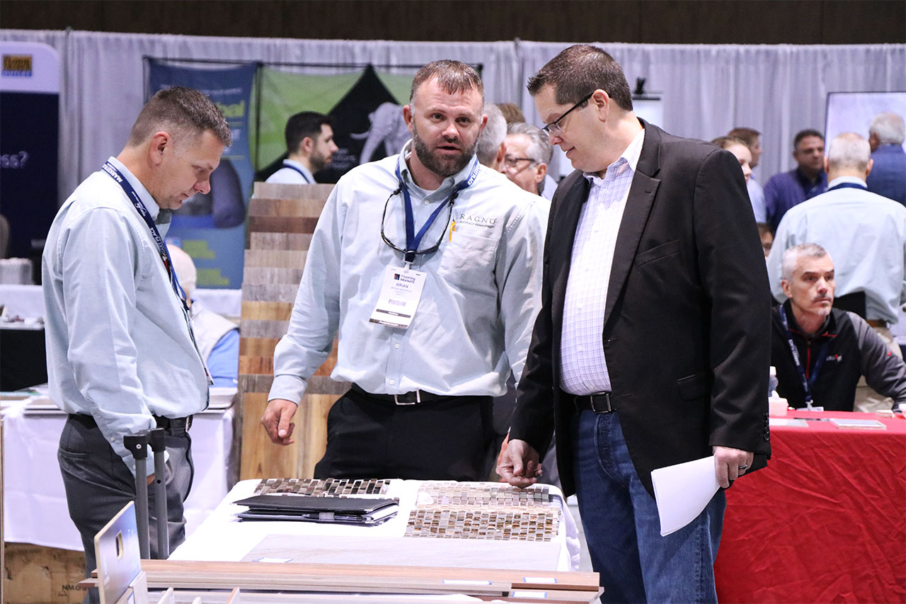 gulf-coast-flooring-exhibit-trade-show