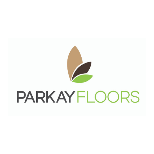 Masters Building Products/Parkay Floors