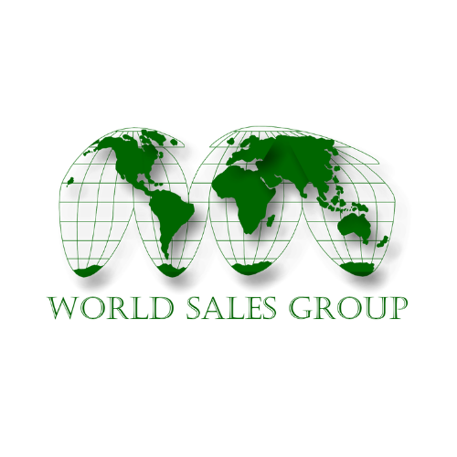World Sales Group