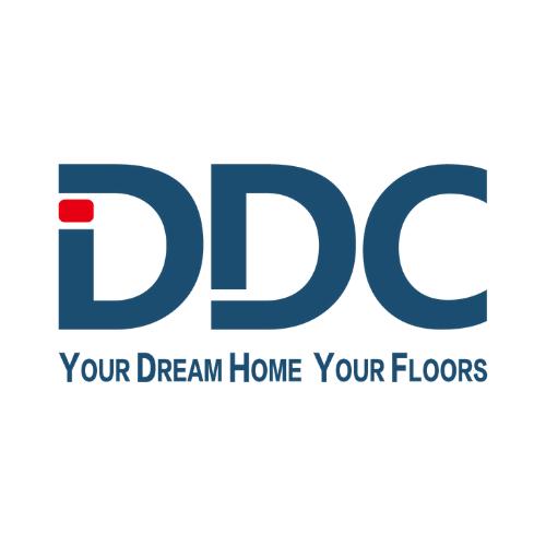 DDC Floors