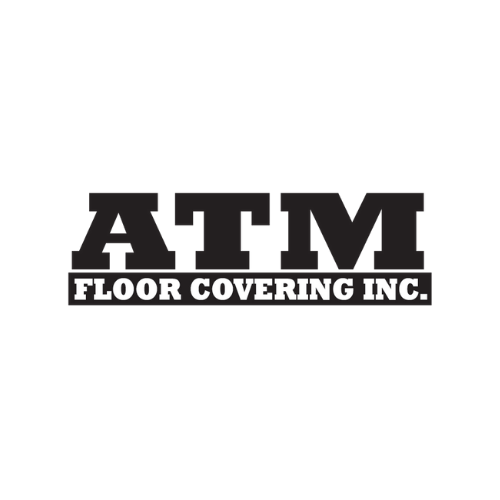 ATM Floor Covering