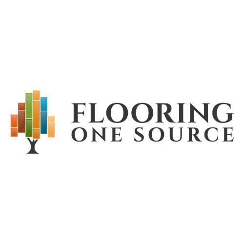 Flooring One Source