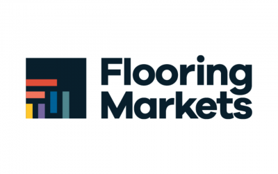 Flooring Markets Move Forward With Heightened Safety Measures In Place