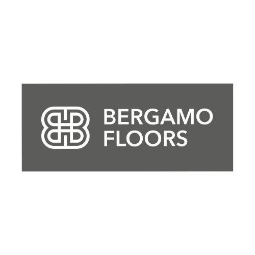 Bergamo Floors