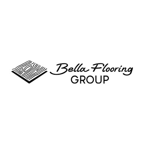Bella Flooring Group