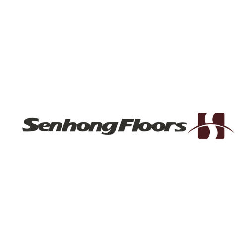 Changzhou Senhong Decorative Materials, Ltd.