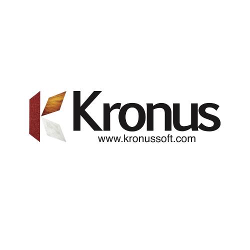 Kronus Software