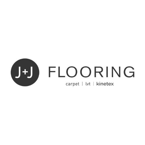 J&J Flooring Group