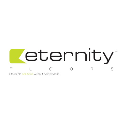 Eternity Flooring