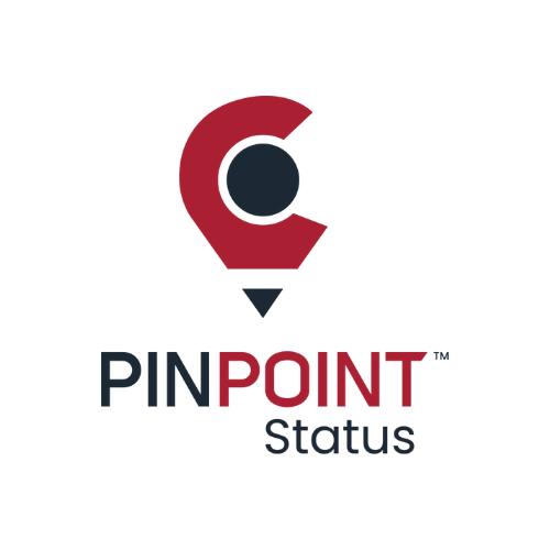 Pinpoint Status